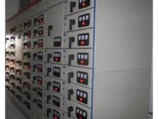上海配電柜回收 上海高低壓配電柜回收
