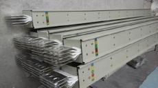 上海電力母線槽回收 上海二手母線槽回收