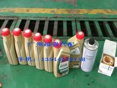 寶馬F18 機油格 剎車油 機油 機油泵