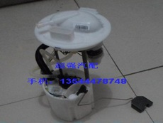 迈腾汽油泵 减震器 发电机 刹车盘