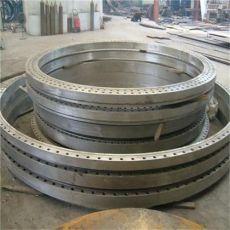 碳钢法兰生产厂家