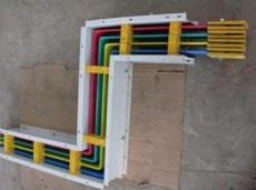 东台县旧母线槽回收价格东台电缆线回收公司