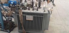 东台干式变压器回收价格上海变压器回收行情