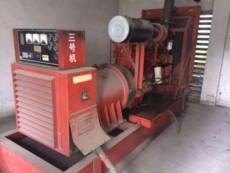 东台进口发电机回收价格上海发电机回收行情