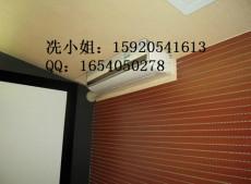 克拉玛依市15MM槽木材料的尺寸厚度