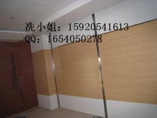 博尔塔拉州15MM槽木材料的尺寸厚度
