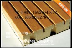 阿克苏地区15MM槽木材料的尺寸厚度