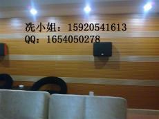克孜勒苏州15MM槽木材料的尺寸厚度