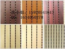 阿图什市15MM槽木材料的尺寸厚度