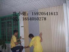 伊犁州15MM槽木材料的尺寸厚度
