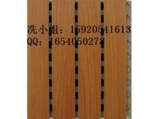 石河子市15MM槽木材料的尺寸厚度