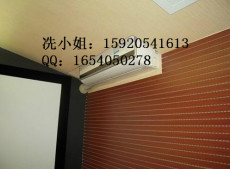 五家渠市15MM槽木材料的尺寸厚度