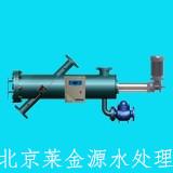 電子水處理器,黃銹水處理器,旁流水處理器