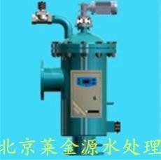污水處理成套設備 工業廢水處理成套設備