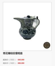 光绪元宝深圳弘博国际博览会价值