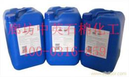 氧化型杀菌灭藻剂的产品用途