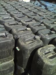 ZG-杀菌灭藻剂价格贵不贵