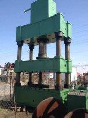 无锡机床回收-无锡数控车床回收旧机床回收