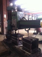 嘉兴机床回收-嘉兴旧冲床回收机床回收中心