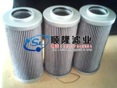PI22040DNSMX6马勒滤芯,马勒液压油滤芯