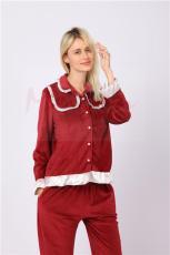 女人內衣品牌排行玫瑰春天內衣客源廣泛