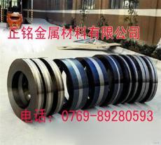 SUP10弹簧钢密度用途