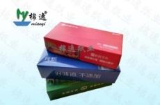 河北省石家庄棉逸盒抽纸巾生产厂家