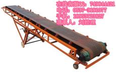 输送机厂家直销,移动式装车输送机图片