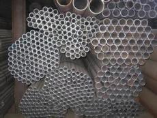 晋中城市建设32高频焊管厂家直销
