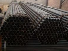忻州排水32高频焊管厂家现货