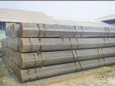 临汾煤气用32高频焊管厂家销售