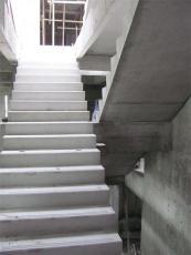 預制樓梯生產線生產廠家山東七星實業