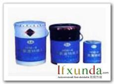 北京天津河北省供应100%无溶剂聚氨酯防腐涂