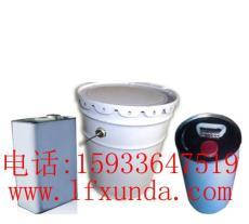 北京天津河北省供应高氯化聚乙烯橡胶防腐涂