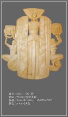 铜浮雕 北京铜浮雕加工 铜浮雕定做厂家人物