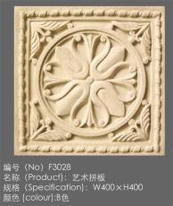 玻璃钢浮雕生产厂家 北京玻璃钢浮雕生产价