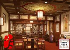 蘇州園區最好裝修公司推薦蘇州雅信裝飾