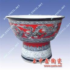 陶瓷大缸 陶瓷酿制大缸批发
