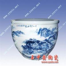 陶瓷大缸 陶瓷酒缸米缸多少钱