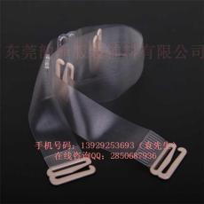 供應高彈力TPU透明帶\耐高溫出口歐美TPU帶