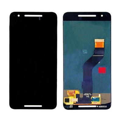 现金回收华为7C畅享8手机屏幕