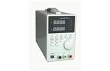 線性直流電源供應器 可調直流穩壓電源