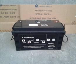 梅兰日兰MGEM2AL 12-230 12V230AH免维护
