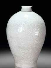 广州怎样评估湖田窑影青瓷的价值
