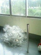 供應東城磨砂玻璃紙
