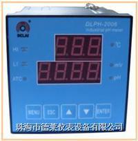 DLPH-2006在線控制儀