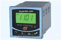 PH控制显示仪(DLPH-2004型)
