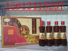 夏季凉菜专用芝麻酱香油生产销售商