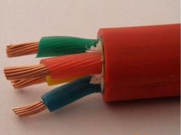 韩城电缆回收1吨 1米多少钱