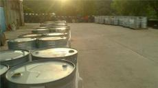 深圳橡胶开油水  深圳液压油 深圳冲压油